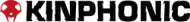 Kinphonic Logo